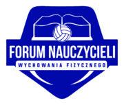Forum Nauczycieli Wychowania Fizycznego